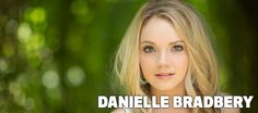The Voice's Danielle Bradbery is performing at the Bowl in Sugar Hill!  Get the best seats in the house with a VIP ticket (including VIP parking and you can bring your own food and drinks or get food at one of our vendors). VIP tickets and tables are available at www.thebowlatsugarhill.com.