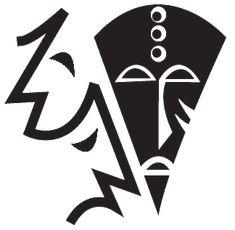 41 Best Random Likes Images Lion Head Logo Theatre Logo Logo Design