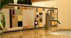 bathroom ideas - http://yourshabbychicdecorideas.com/?p=792 - #home_decor_ideas #home_decor #home_ideas #home_decorating #bedroom #living_room #kitchen #bathroom #pantry_ideas #floor #furniture #vintage #shabby