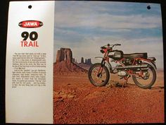 Zoom out Classic Bikes, Motocross, Vintage, Motorbikes, Swiss Guard, Dirt Biking, Dirt Bikes, Vintage Comics