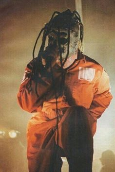 Nu Metal, Heavy Metal Rock, Heavy Metal Bands, Iowa, Chris Fehn, Craig Jones, Mick Thomson, Sid Wilson, Freaky Deaky