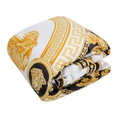 La Coupe Des Dieux Bedspread Versace