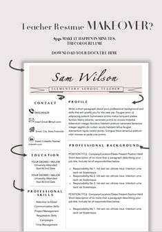 Cover Letter Examples   Job Fox