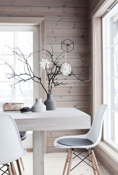 50 Modern Dining Room Wall Decor Ideas and Designs 2018 Farmhouse dining room Kitchen wall decor Dinning room wall decor Dinning room ideas Farmhouse wall decor Dining room decor ideas Dining room decor rustic C room ideas tuscan Dinning Room Wall Decor, Dining Room Walls, Decor Room, Niche Decor, Dining Area, Dining Table, Ideas Decoracion Navidad, Tuscan Decorating, Decorating Tips