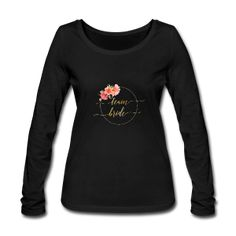Chic Et Choc, Marie, T Shirt, Sweatshirts, Long Sleeve, Sleeves, Sweaters, Mens Tops, Fashion
