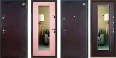 Входные металлические двери Бульдорс в Сургуте. Купить двери.