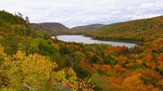 What's your favorite attraction in the Porcupine Mountains and Ontonagon County? (We know--there are a lot to choose from. Local Attractions, Lodges, Mittens, Michigan, River, Mountains, Places, Outdoor, Fingerless Mitts