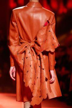 Schiaparelli Spring 2015 Couture / Дизайнеры / ВТОРАЯ УЛИЦА