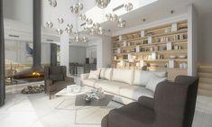 Beautiful Contemporary House in Montenegro (Part 1) - http://www.interiordesign2014.com/architecture/beautiful-contemporary-house-in-montenegro-part-1/