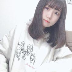 どみちゃん 大学 ボンボンtv