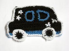 subhaysk Just For PKR 800/- #friendship #humor #poetry #love #crochet #crocheting #katiamissau #handmade #c2c #barnstaple #crochetforsale #crochetscarf #crochetscarfforsale #dmccrochetboofle #boofle #madebyme #crochetanimal #crochetaddict #amigurumi #dmccrochetkit #yarnaddict #crochetersofinstagram #yarn #dmccrochet #crochetboofle #the100dayproject #instastyle #chunkyknit #100daysofknitting #newborn