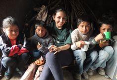 Teaching in Bolivia   Bolivia   Volunteer abroad, Bolivia