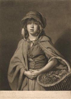 siftinthepast_the-watercress-girl_smith_1780