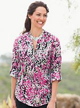 Abigail Popover Shirt and other Womens Shirts & Blouses | Appleseeds