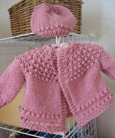 http://7den70emoda.blogspot.com/2012/11/orgu-bebek-hrka-modelleri-yapls.html