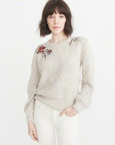 Womens Best Of Sale   Abercrombie & Fitch