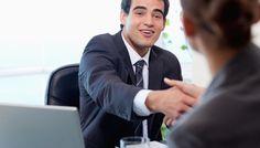 mastering-job-interview