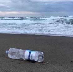 pulizie di spiaggia di fine anno... il Sud batte il resto d'Italia: appuntamento il 31 mattina a #Maruggio in #Puglia e a #Mazara del Vallo in #Sicilia (dettagli qui sotto). Viva la #bandaburrasca! Chi volesse dare una mano è il benvenuto. PS - dai possibile che al Nord e al Centro nessuno organizzi nulla? PPS -si può anche dare una bella pulitina anche da soli eh... basta un sacchetto e una delle migliaia di spiagge italiane. Mandateci le vostre foto! - Maruggio: appuntamento alle 10 in…