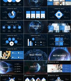 4 in Big Data Technology PowerPoint template Technology Posters, Technology Hacks, Technology Wallpaper, Technology Design, Technology Apple, Computer Technology, Educational Technology, Energy Technology, Technology Background