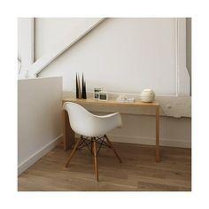 minimalist...