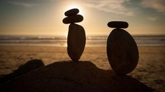 7 ways to instill work-life balance at your startup  #lifebalance #ShuffleUpon