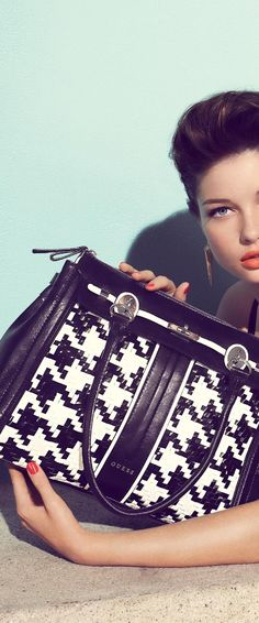 a452a27806d The first guess purse I ve ever liked