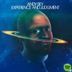 Andy Bey - Experience And Judgement