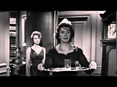 The Twilight Zone Season 2 Episode 8 Full Episodes - YouTube
