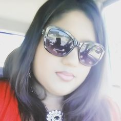Mirrored Sunglasses, Sunglasses Women, Sexy, Instagram Posts, Fashion, Moda, Fashion Styles, Fashion Illustrations