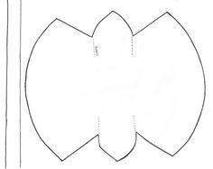 modelo lembrancinha sacolinha pascoa eva (4)