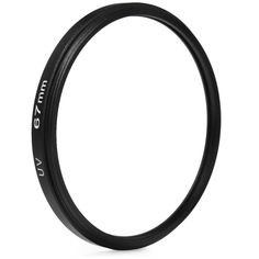 67mm UV Camera Protective Filter Lens For Canon Nikon Sony Well Protect Camera Lens Reduce Ultraviolet. Click visit to buy #lenses #accessories