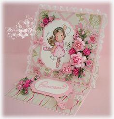 All The Things I Love blog  [magnolia-ballerina-tilda-1[2].jpg]