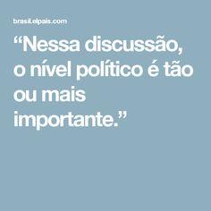 """Para Bernardo Wahl, professor especialista em segurança interna e militarização da FMU e da FESPSP, a atitude da Polícia Militar de São Paulo é um reflexo das ordens políticas enviadas pelo Governo do Estado, comandado por Geraldo Alckmin (PSDB). """"O modo como a policia é empregada reflete uma política. É o Governo que toma a decisão da maneira como a polícia vai ser empregada"""", diz. """"Nessa discussão, o nível político é tão ou mais importante."""""""