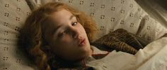 The Book Thief, starring Geoffrey Rush and Emily Watson  http://trailers.apple.com/trailers/fox/thebookthief/