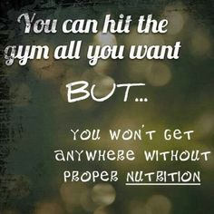 #healthyliving #lifestyle #fitlife #fitness #results #dedication #transformation