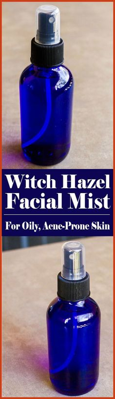 Homemade Acne Treatment - Benzoyl Peroxide - A Popular Acne Treatment ** Read more info by clicking the link on the image. #OvernightAcneTreatment