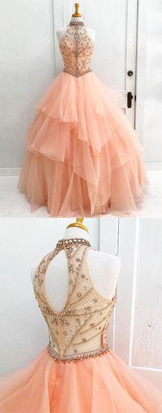 prom, prom dress,prom dresses, long prom dress, 2018 prom dress
