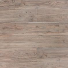 Innovations Brulee 8 mm Thick x 15.48 in. Wide x 46.56 in. Length Click Lock Laminate Flooring (25.02 sq. ft. / case), Medium