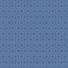 Designer: Camelot Cottons House Designer Collection: Mint to Be Print Name: Mosaic in Navy Fabric Patterns, Sewing Patterns, Cotton House, Navy Quilt, Material Girls, Little Miss, Designer Collection, Fabric Design, Cards