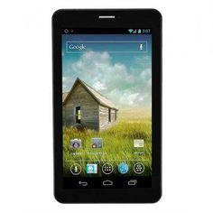 Ulasan lengkap mengenai tablet vandroid e1c yang sudah hadir di Indonesia, spesifikasi dan harga vandroid e1c kami ulas secara detail di sini.