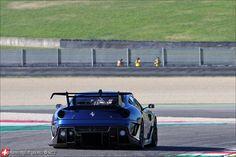 Ferrari 599XX 091.jpg