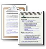 ICD 10 - The goal of this whitepaper is to save you time as you increase your understanding of ICD-10.  ICD-10 is part of HIPAA 5010 which has been implemented. Thanks clickcare-offers-and-news, i love your pin :)