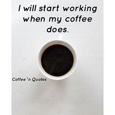 COFFEE OF THE DAY, COFFEE TIME,COFFEE BREAK,COFFEE LOVE...