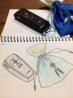 drawing1.