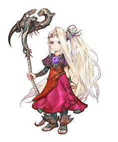 Viridi-Kid Icarus Uprising..I shall one day do it!