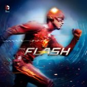 The Flash, Season 1