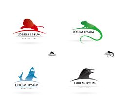 Logo-Animals.jpg (780×709)