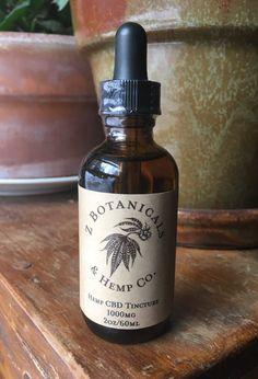 Buy Hemp Oil with Bitcoin. Herb Farm, Hemp Oil, Cryptocurrency, Perfume Bottles, Herbs, Adoption, Foster Care Adoption, Perfume Bottle, Herb