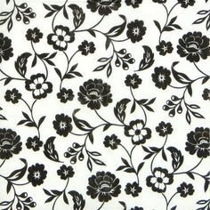 Esta Belle Rose 115722 Patterns In 2019 Flowery