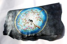 COLECTIA PLICURI DANTELATE . . . Coin Purse, Purses, Wallet, Bags, Fashion, Handbags, Handbags, Moda, Fashion Styles